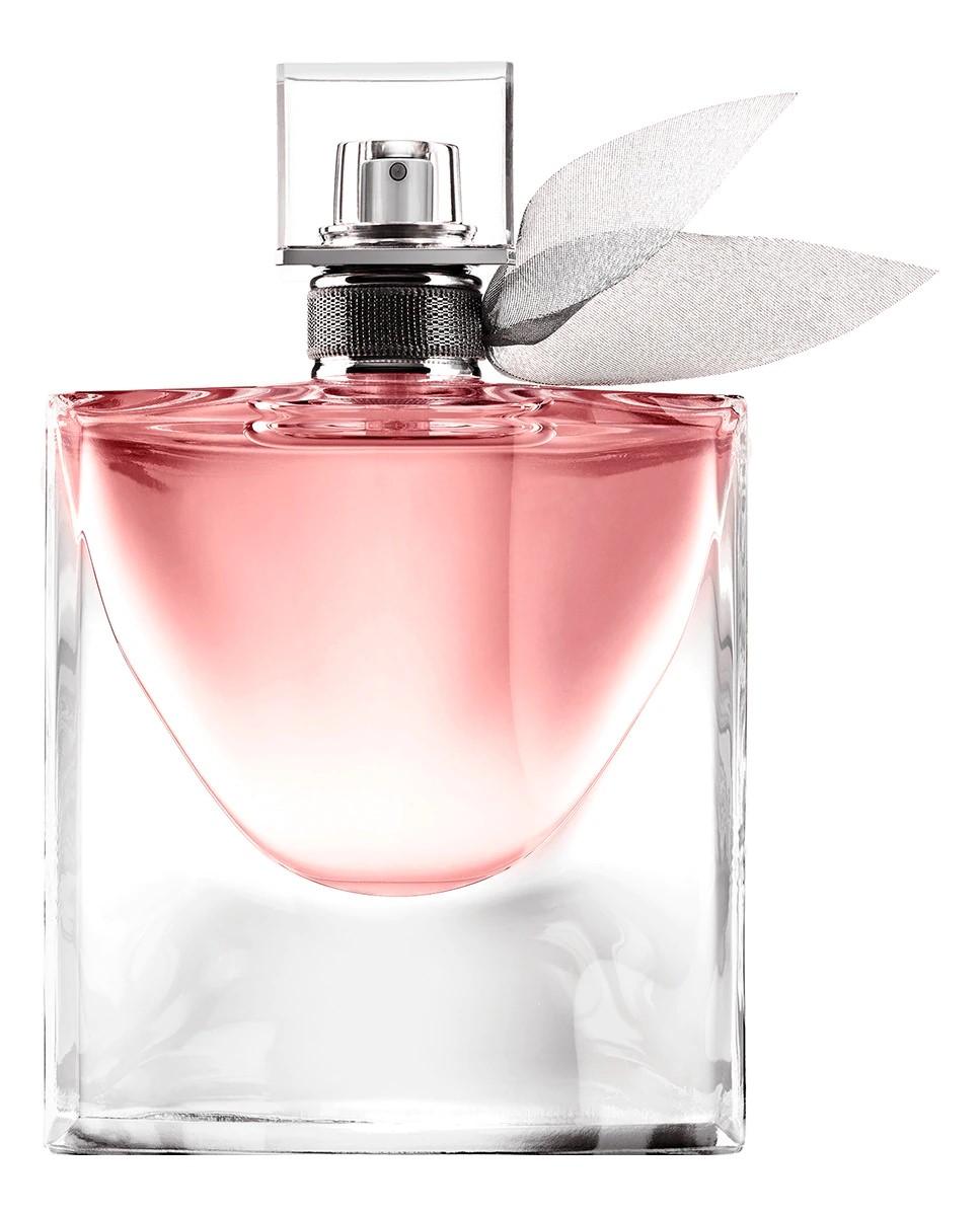 Eau de Parfum La Vie est Belle 50 ml Lancôme