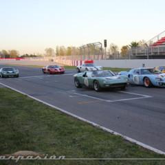 Foto 61 de 65 de la galería ford-gt40-en-edm-2013 en Motorpasión