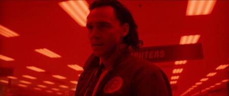 'Loki' (1x02): la serie de Disney+ se embarca en la caza al asesino temporal en un episodio bastante mejor que el primero