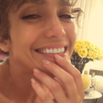 De la sonrisa picarona de Jennifer López a las pizzas de Fernando Alonso