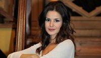 Marta Torné cubrirá el hueco de Angie Cepeda en 'Los Protegidos'