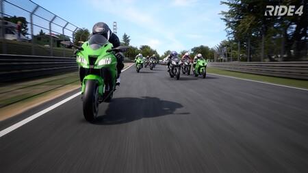 Ride 4 20210309175532