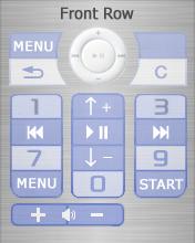 Bluetooth III: Controla tu Mac desde el móvil