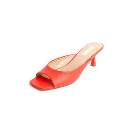 Primark Zapato Primavera 2021 07