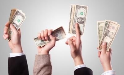 Apple comunicará los resultados financieros de su segundo trimestre fiscal del 2012 el 24 de abril