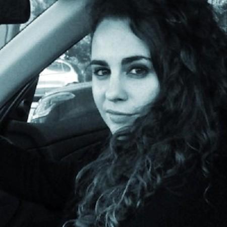 Alejandra Otero
