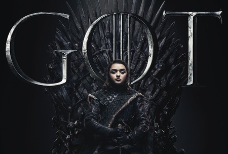 'Juego de Tronos': Maisie Williams avisa que hay muchas referencias a la primera temporada en el final de la serie