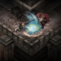 La Caída de Tristan, el evento dedicado al primer Diablo, regresará temporalmente a Diablo III en enero