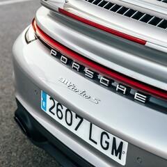 Foto 23 de 45 de la galería porsche-911-turbo-s-prueba en Motorpasión