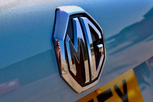 MG en México: todo sobre sus modelos, posventa, estrategia y próximos lanzamientos