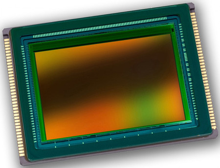 Sony tiene entre manos un sensor revolucionario capaz de recoger información de color completa a nivel de píxel