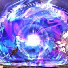 Foto 3 de 43 de la galería tatsunokovscapcom230508alex en Vida Extra