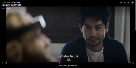 Netflix Nueva Interfaz 3
