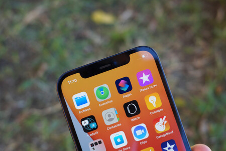 Iphone 12 Review Mexico 16