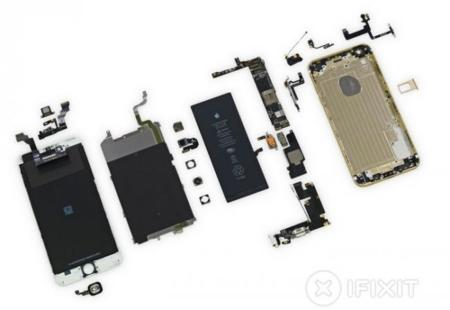iphone_6_plus_ifixit.jpg