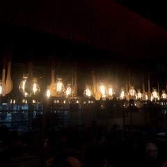 Foto 13 de 38 de la galería muestras-sony-hx99 en Xataka Foto