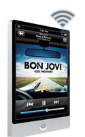 Los próximos iPod podrían controlar iTunes y compartir música sin DRM vía wifi
