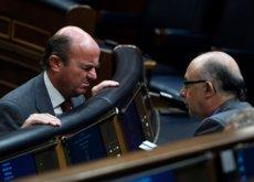 ¿Cómo podrían ser los ajustes de déficit del Gobierno que nos pide Bruselas?
