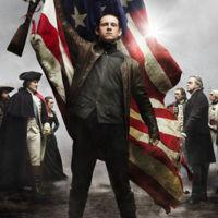 'Turn' es la nueva 'Hell on wheels' de AMC y tendrá tercera temporada
