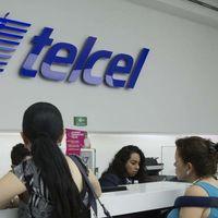 Telcel ya no estará obligado a notificar por medio de un SMS el saldo de los usuarios que hagan una recarga en México