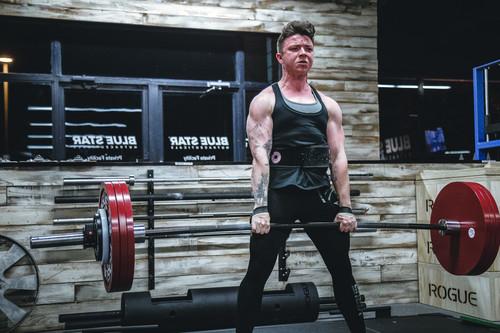 Cómo progresar en tu entrenamiento de fuerza cuando te has estancado