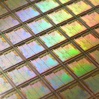 El chip 'M2' ya está en las líneas de producción, según Nikkei