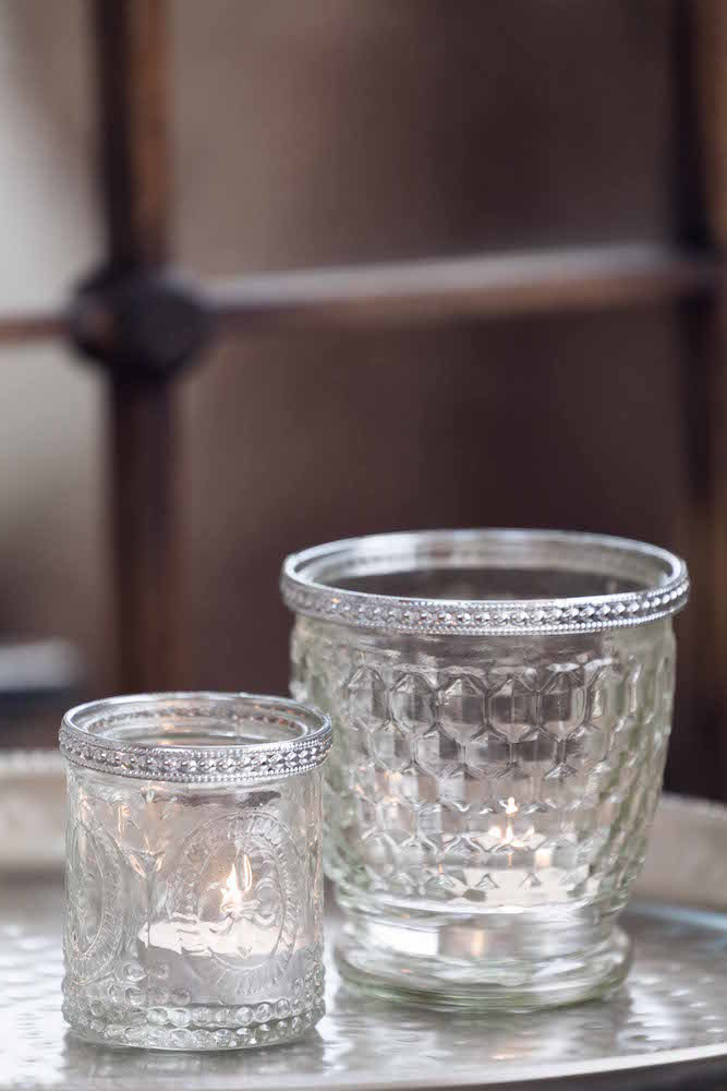 Foto de muy mucho colección cristal (2/14)