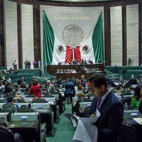 Los 500 celulares Samsung Galaxy A21s del Congreso en México sí serán pagados por diputados, a pagos y sin intereses