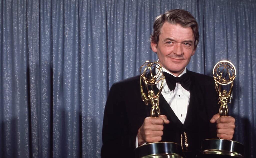 Muere Hal Holbrook a los 95 años: adiós a uno de los rostros más reconocibles de la historia del cine