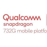 Qualcomm Snapdragon 732G: 15% más potencia gráfica para juegos en el nuevo chipset para la gama media-alta
