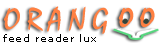 Logo Orangoo.png