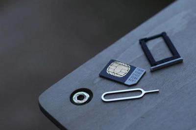 """Gemalto, sobre el ataque a las SIM: """"las redes 3G y 4G no son vulnerables a estos ataques"""""""