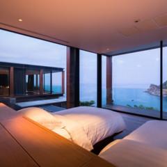 Foto 8 de 13 de la galería apartamentos-naka-phuket en Trendencias Lifestyle