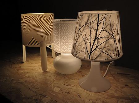 Ikea Esdm Mutaciones Luminosas 5 5