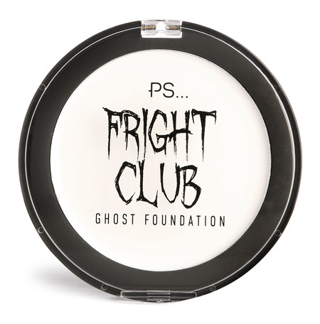 Ghost Foundation Primark