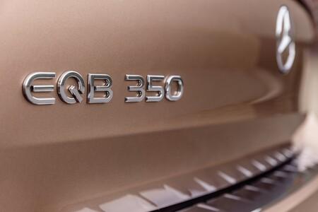 Mercedes Benz Eqb 2021 016