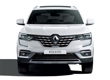 Renault Koleos 2020 7