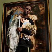Zara saca a la calle las pinturas del Prado con una colección que celebra su bicentenario (y queremos aunque sea de hombre)