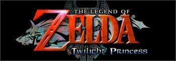 Nuevo video del The Legend of Zelda : Twilight Princess