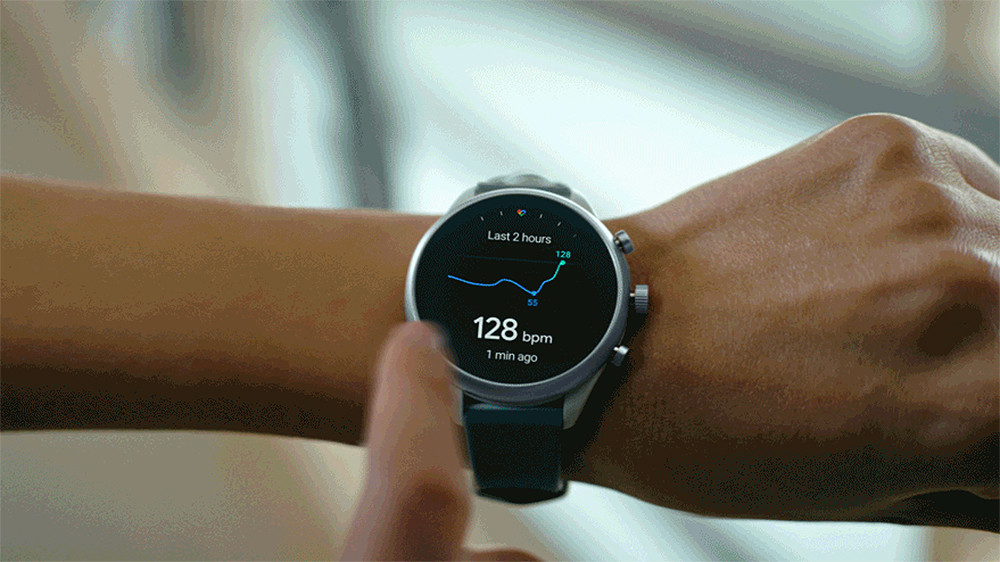 Wear OS by Google introduces the new