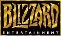 Starcraft 2 casi anunciado