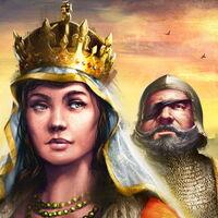 La lógica en Age of Empires II: Definitive Edition puesta a prueba con una serie de incongruencias un tanto cómicas
