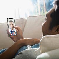 Movistar Salud: Telefónica se adentra en el negocio de la telemedicina para particulares y empresas