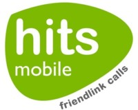 Más gigas sin coste y mejor tarifa para habladores son las últimas novedades de Hits Mobile