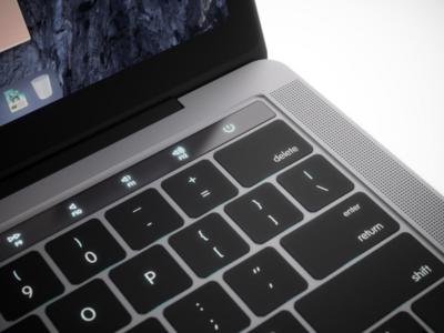 Aparecen tres nuevos portátiles Mac registrados en Rusia, y posiblemente se presenten en la keynote del jueves