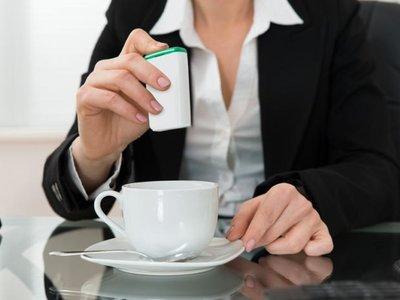 Estudios hablan sobre la debatida incidencia de los sustitutos del azúcar en la salud