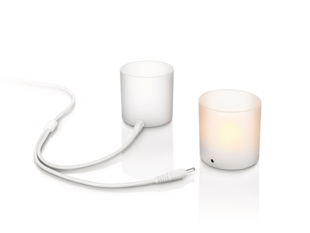 philips-Velas TeaLights.jpg
