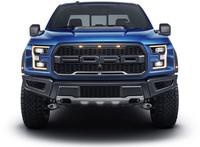 ¿Por qué Ford va a reservarse el aluminio para sus modelos más pesados?