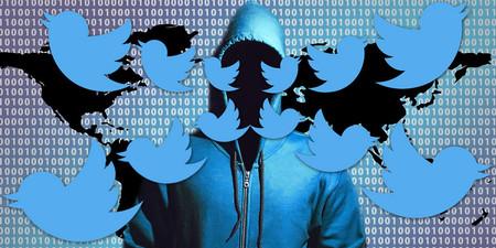 Descubierta una botnet en Twitter con 15.000 cuentas suplantando identidades para engañar con falsos sorteos