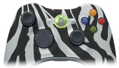 Microsoft y la Xbox antifiltraciones